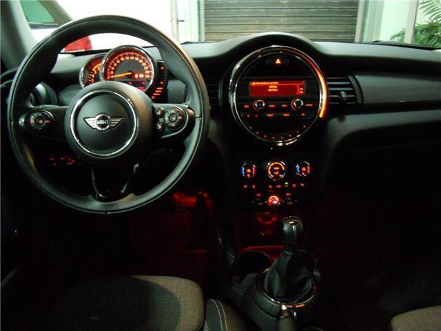 sold mini cooper d cooper dcruise used cars for sale. Black Bedroom Furniture Sets. Home Design Ideas
