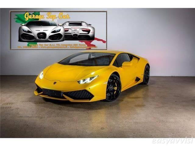 sold lamborghini hurac n hurac nhu used cars for sale autouncle. Black Bedroom Furniture Sets. Home Design Ideas