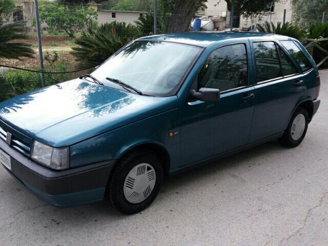 fiat punto benzina km 0 with 16293546 Fiat Tipo 1 4 I E Cat 5 Porte Europa Dgt on 14254299 Fiat Panda 750 Italia 90 moreover 115041 further 10408144 Abarth Punto Evo Esseesse Assetto Koni 180cv as well 119524456 as well Fiat Punto Evo Gpl Prova Su Strada.