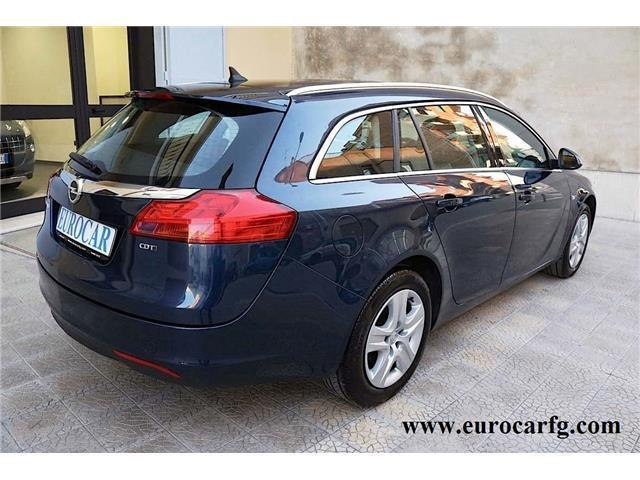 sold opel insignia 2 0 cdti electi used cars for sale. Black Bedroom Furniture Sets. Home Design Ideas