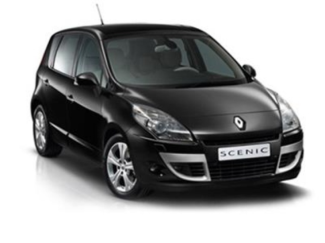 sold renault sc nic sc nic 3 seri used cars for sale autouncle. Black Bedroom Furniture Sets. Home Design Ideas