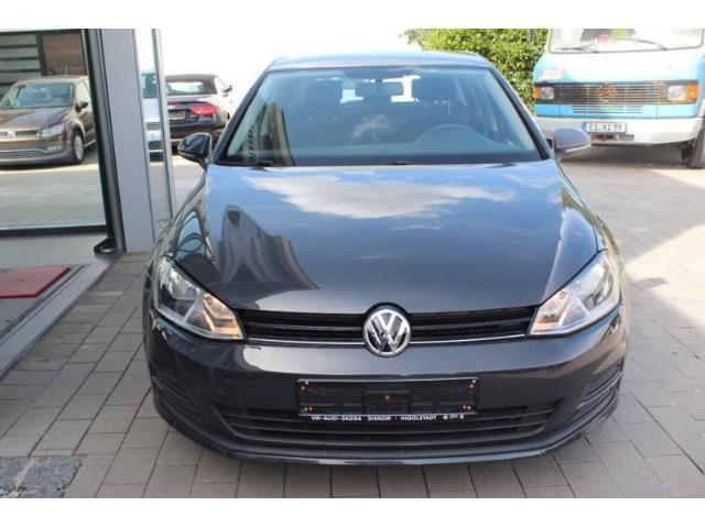 sold vw golf golf1 2 tsi 110 cv 5p used cars for sale autouncle. Black Bedroom Furniture Sets. Home Design Ideas