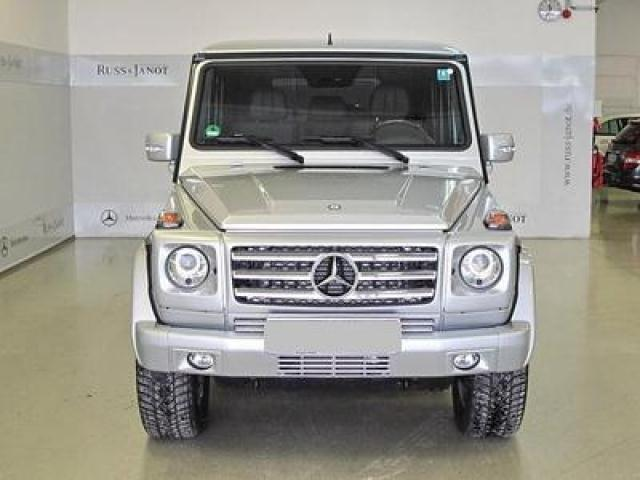 sold mercedes g350 gl blue tech di used cars for sale. Black Bedroom Furniture Sets. Home Design Ideas