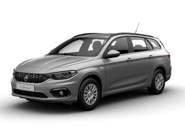sold fiat tipo station wagon 14 95 used cars for sale autouncle. Black Bedroom Furniture Sets. Home Design Ideas