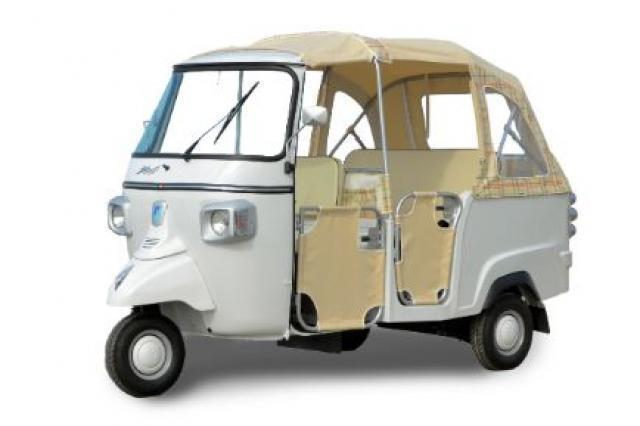 sold piaggio ape calessino used cars for sale autouncle. Black Bedroom Furniture Sets. Home Design Ideas
