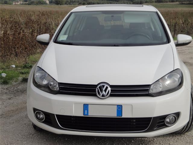sold vw golf golf 1 4 tsi 122cv used cars for sale autouncle. Black Bedroom Furniture Sets. Home Design Ideas
