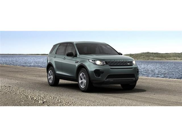 usato 2 0 td4 150 cv pure in arrivo land rover discovery. Black Bedroom Furniture Sets. Home Design Ideas