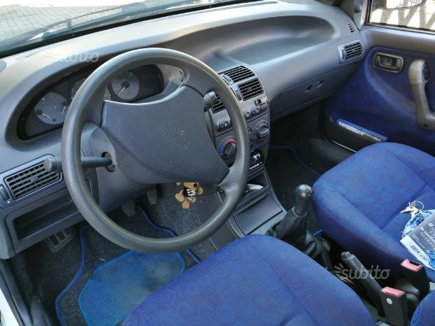 Sold Fiat Punto td 70 prima serie - used cars for sale - AutoUncle Fiat Punto Prima Serie on fiat stilo, fiat ritmo, fiat 500 turbo, fiat marea, fiat seicento, fiat linea, fiat coupe, fiat barchetta, fiat multipla, fiat bravo, fiat 500l, fiat cars, fiat cinquecento, fiat 500 abarth, fiat panda, fiat doblo, fiat x1/9, fiat spider,