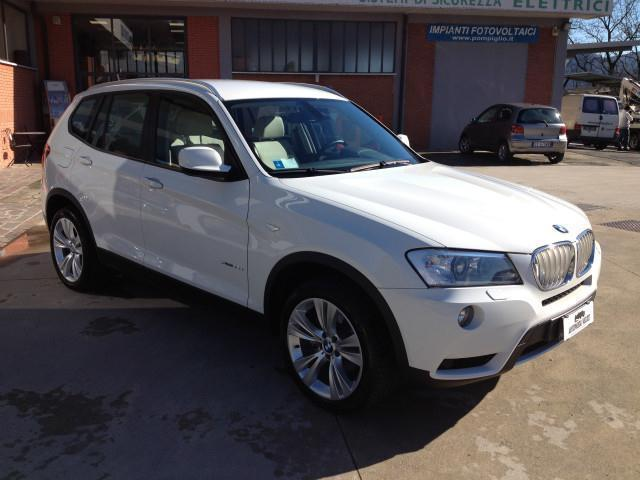sold bmw x3 x drive 35d futura used cars for sale autouncle. Black Bedroom Furniture Sets. Home Design Ideas