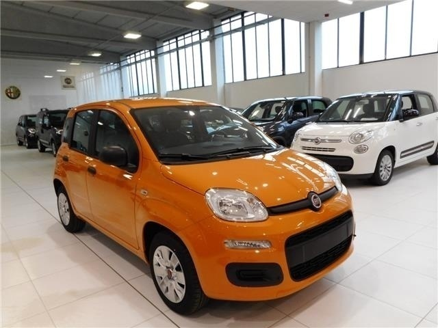 sold fiat panda 1 2 pop used cars for sale. Black Bedroom Furniture Sets. Home Design Ideas