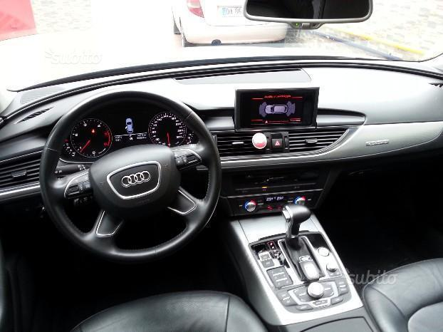 Used audi a1 for sale in sa 13
