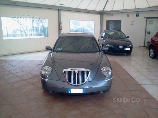 2003 lancia thesis for sale General information, photos, engines and tech specs for lancia thesis specs - 2001, 2002, 2003, 2004, 2005, 2006, 2007, 2008, 2009.