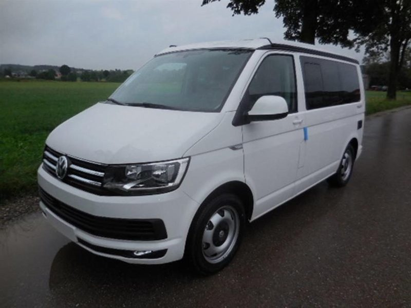 sold vw california t6 2 0tdi bmt o used cars for sale autouncle. Black Bedroom Furniture Sets. Home Design Ideas