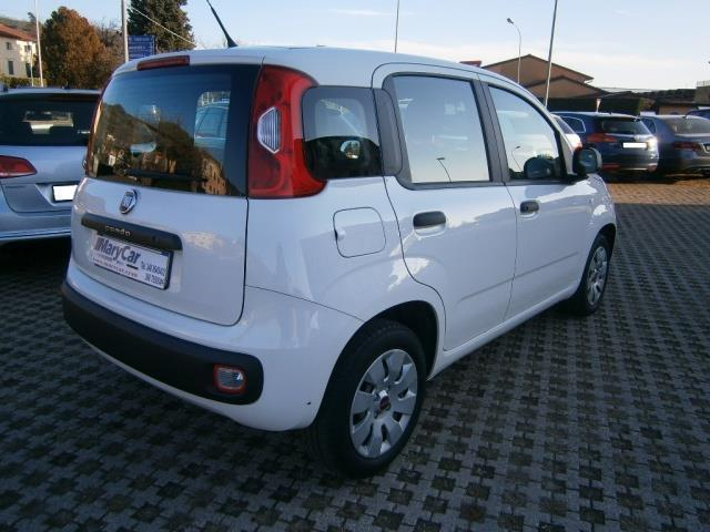 sold fiat panda 1 2 pop used cars for sale autouncle. Black Bedroom Furniture Sets. Home Design Ideas