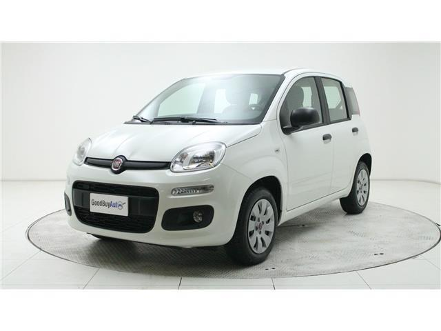 sold fiat panda pop used cars for sale autouncle. Black Bedroom Furniture Sets. Home Design Ideas