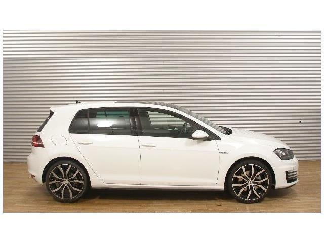 usato vii gtd navi cerchi 19 full sport sound vw golf vii 2015 km in artena roma rm. Black Bedroom Furniture Sets. Home Design Ideas