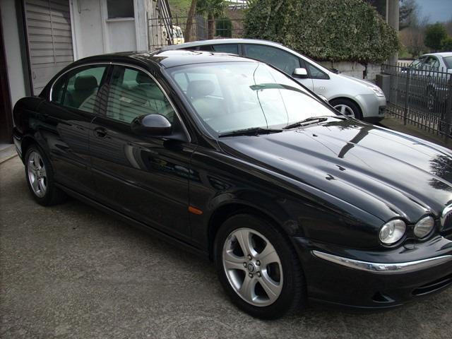 sold jaguar x type 3 0 v6 24v 4x4 used cars for sale autouncle. Black Bedroom Furniture Sets. Home Design Ideas