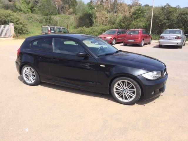 sold bmw 120 coup used cars for sale. Black Bedroom Furniture Sets. Home Design Ideas