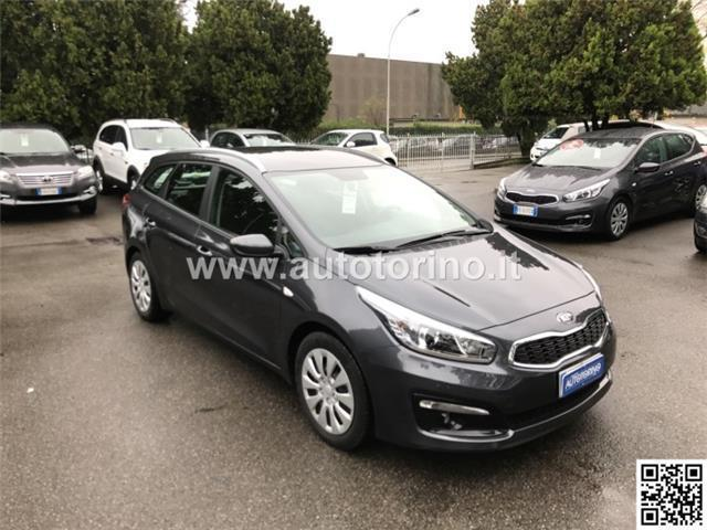 sold kia cee 39 d cee 39 d sportswagonsp used cars for sale. Black Bedroom Furniture Sets. Home Design Ideas