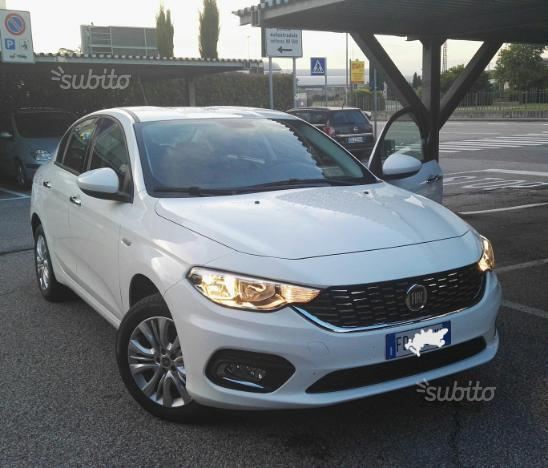 sold fiat tipo 1 4 benzina gpl used cars for sale autouncle. Black Bedroom Furniture Sets. Home Design Ideas
