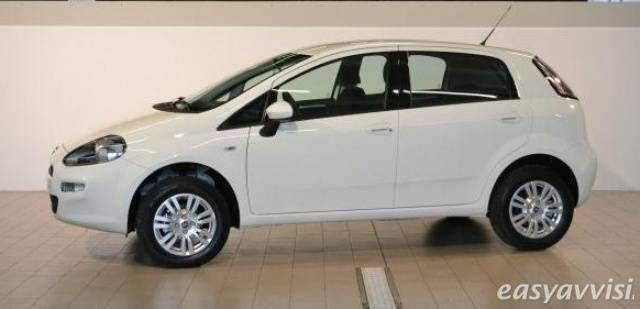 sold fiat punto 1 4 5p gpl lounge used cars for sale autouncle. Black Bedroom Furniture Sets. Home Design Ideas