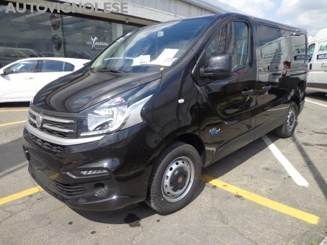 sold fiat talento 1 6 twinturbo mj used cars for sale autouncle. Black Bedroom Furniture Sets. Home Design Ideas