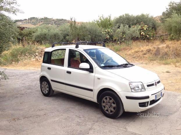 sold fiat panda 2010 used cars for sale autouncle. Black Bedroom Furniture Sets. Home Design Ideas