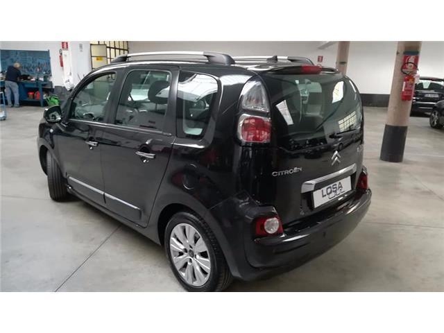 sold citro n c3 picasso 2010 1 6 used cars for sale autouncle. Black Bedroom Furniture Sets. Home Design Ideas