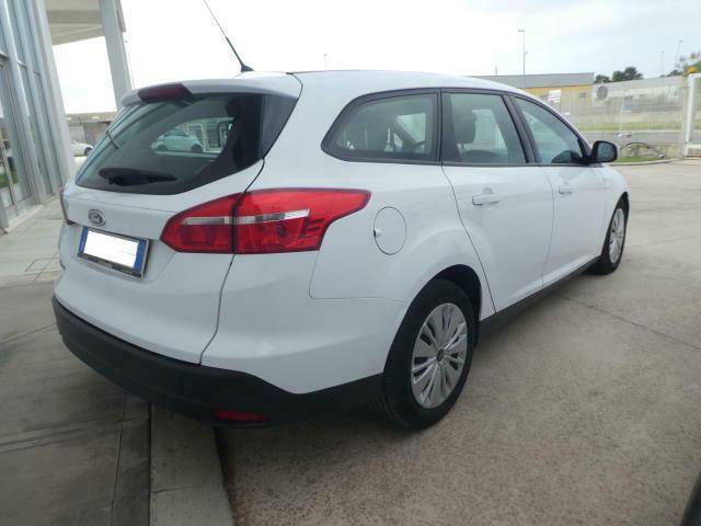 Bisson Auto Concessionaria ufficiale Ford Mazda Volvo ...