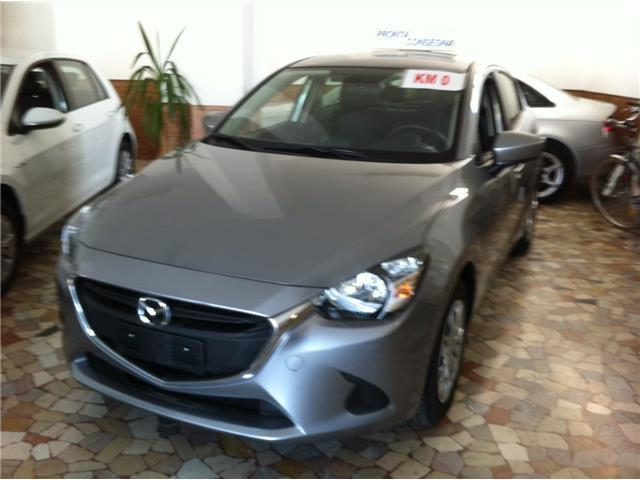 sold mazda 2 1 5 skyactiv g essence used cars for sale autouncle. Black Bedroom Furniture Sets. Home Design Ideas