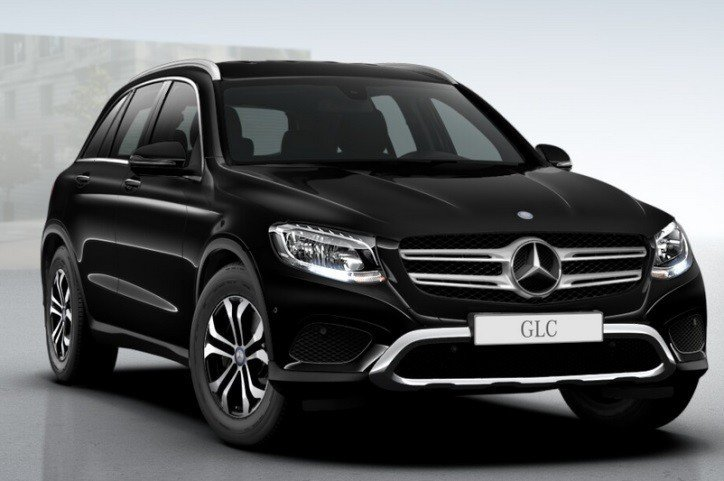 sold mercedes glc220 classe glc gl used cars for sale autouncle. Black Bedroom Furniture Sets. Home Design Ideas