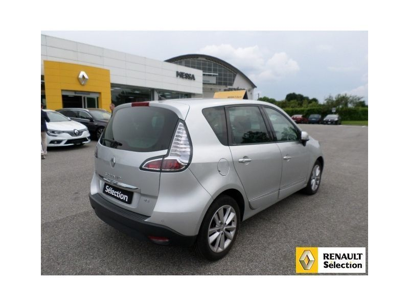 sold renault sc nic x mod 1 5 dci used cars for sale. Black Bedroom Furniture Sets. Home Design Ideas