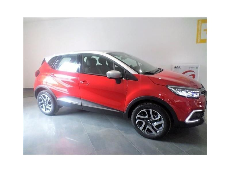sold renault captur intens energy used cars for sale autouncle. Black Bedroom Furniture Sets. Home Design Ideas