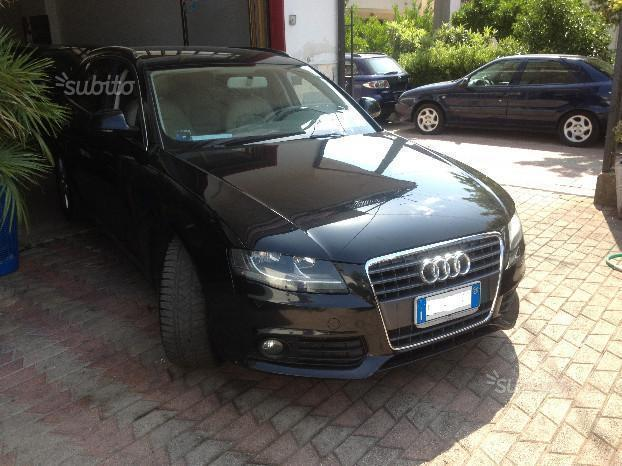 Used audi a1 for sale in sa 17