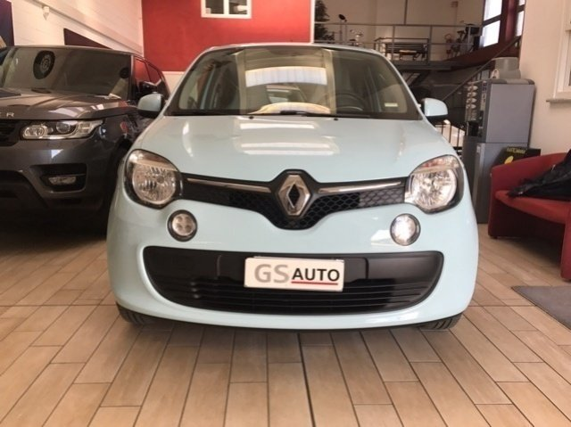 sold renault twingo sce zen pack c used cars for sale autouncle. Black Bedroom Furniture Sets. Home Design Ideas