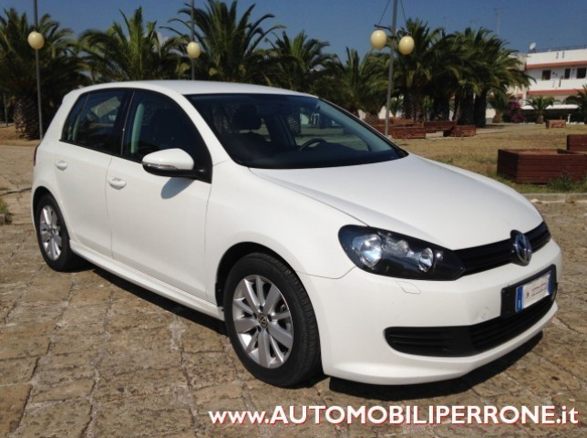sold vw golf vi 1 4 tsi sport edit used cars for sale autouncle. Black Bedroom Furniture Sets. Home Design Ideas