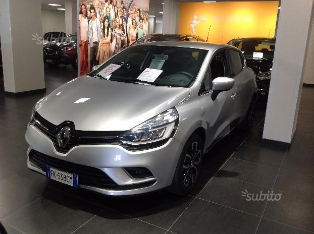 sold renault clio iv intens energy used cars for sale autouncle. Black Bedroom Furniture Sets. Home Design Ideas