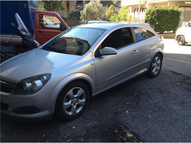 sold opel astra gtc 1 4 16v twinpo used cars for sale autouncle. Black Bedroom Furniture Sets. Home Design Ideas