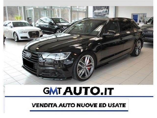 Sold audi a6 usata del 2016 a roma used cars for sale - Auto usate porta portese roma ...