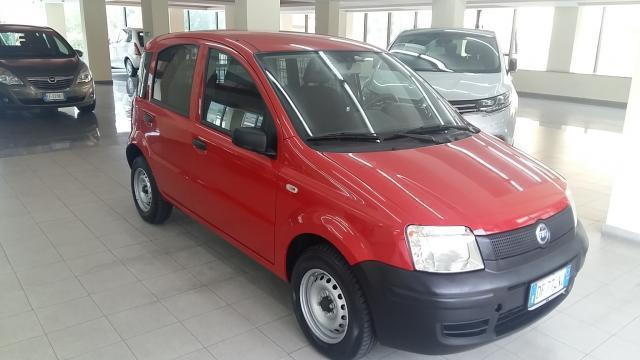 sold fiat panda van 1 3 mjet used cars for sale autouncle. Black Bedroom Furniture Sets. Home Design Ideas