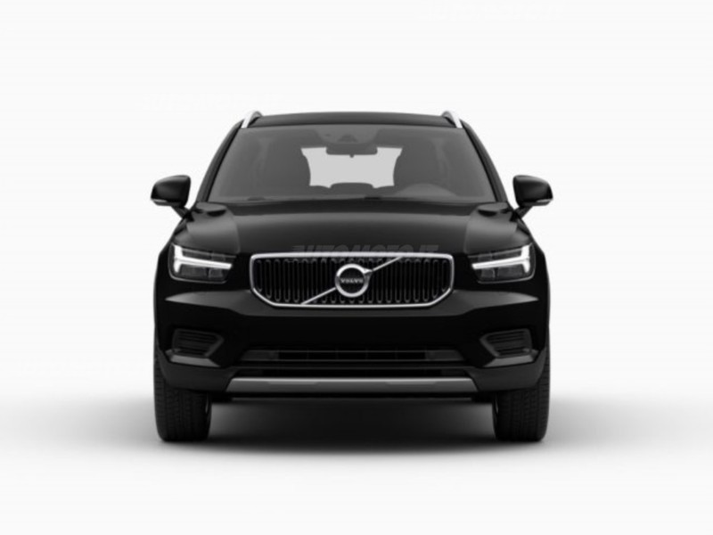 sold volvo xc40 d3 geartronic busi used cars for sale autouncle. Black Bedroom Furniture Sets. Home Design Ideas