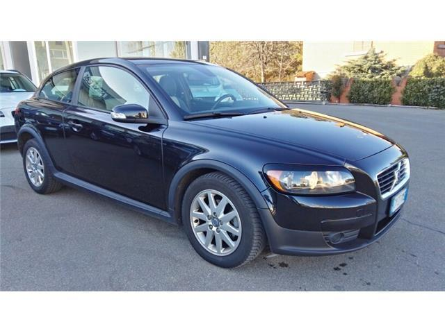 sold volvo c30 c30 d3 geartroni used cars for sale autouncle. Black Bedroom Furniture Sets. Home Design Ideas