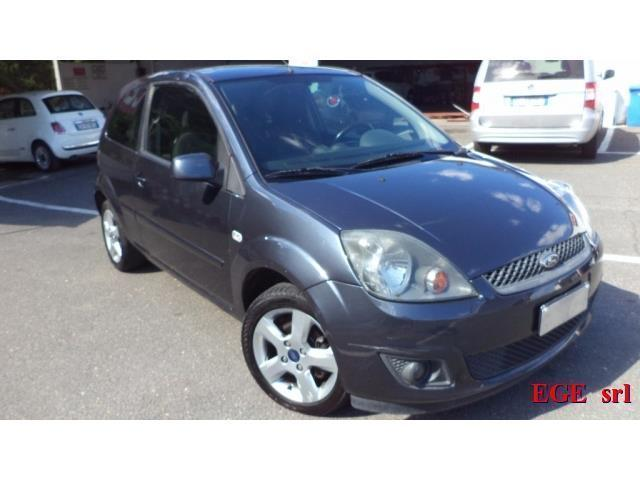 sold ford fiesta 1 4 tdci 3p dies used cars for sale autouncle. Black Bedroom Furniture Sets. Home Design Ideas