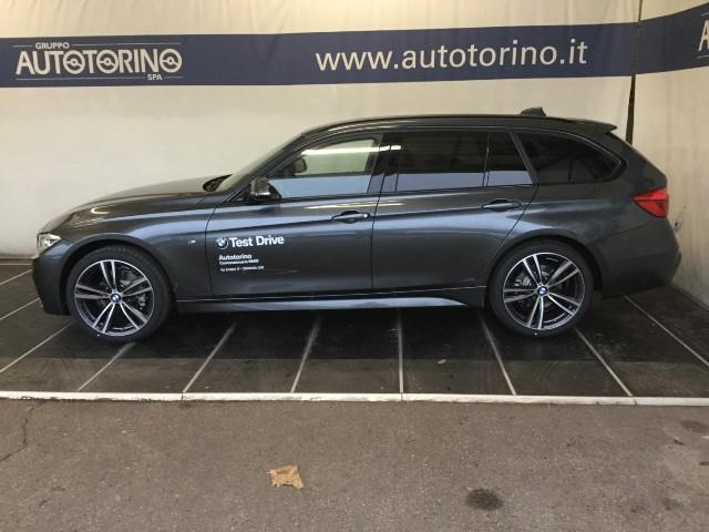 sold bmw 320 d xdrive touring mspo used cars for sale autouncle. Black Bedroom Furniture Sets. Home Design Ideas