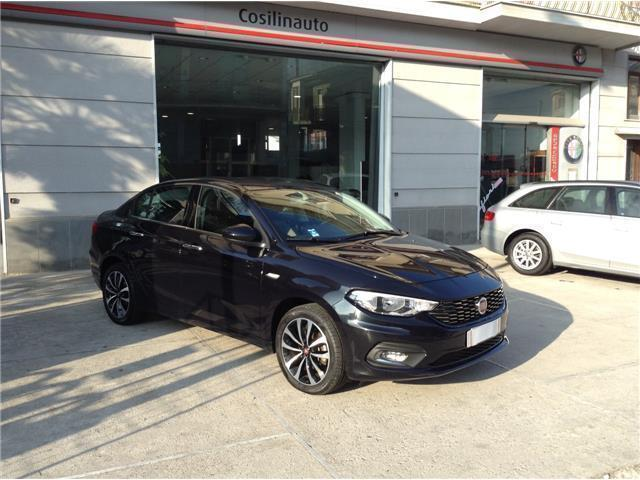 sold fiat tipo 1 6 mjt 4 porte lou used cars for sale autouncle. Black Bedroom Furniture Sets. Home Design Ideas