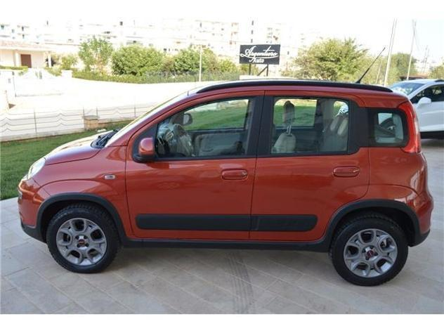 Used Cars For Sale Cars Amore