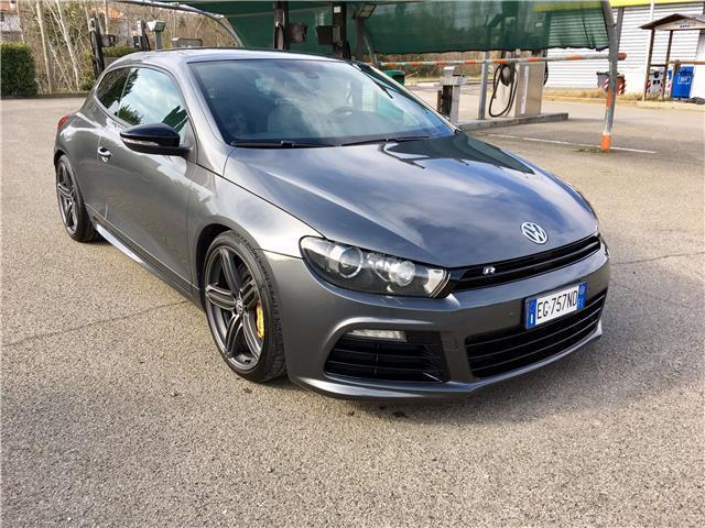 sold vw scirocco 2 0 tsi edition used cars for sale autouncle. Black Bedroom Furniture Sets. Home Design Ideas