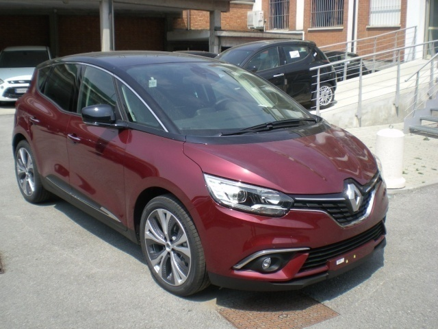 sold renault sc nic 1 6 dci 130 cv used cars for sale autouncle. Black Bedroom Furniture Sets. Home Design Ideas