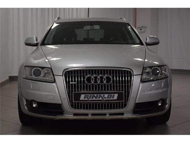 Audi A6 Allroad Usate 48 Occasioni A6 Allroad In Vendita Autouncle