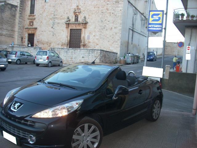 F F Cars San Giuseppe